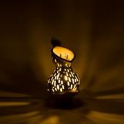Nephentes Lamp ambiance lighting products Bali On