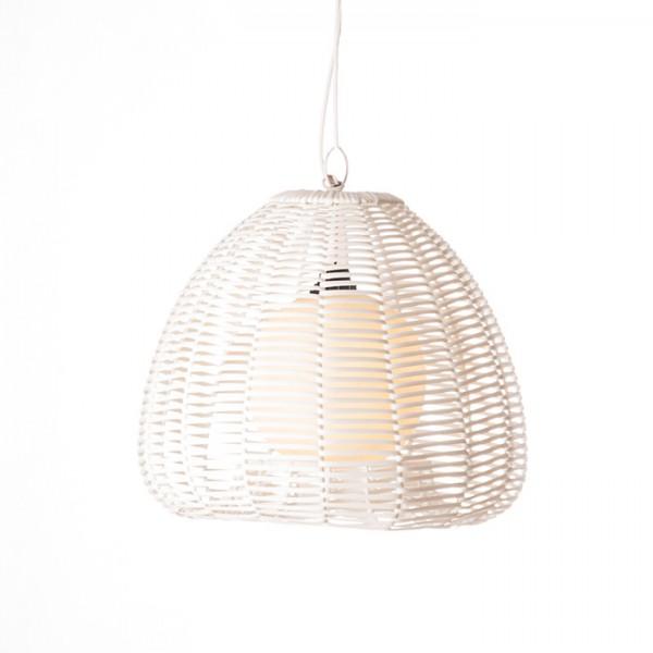 Bellfruit Lamp Ambient Lighting off