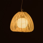 Bellfruit Lamp Ambient Lighting on