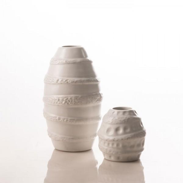 Cocoon Vase Hospitality Decoration Bali