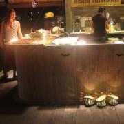 Sea Anemone Halloween Light