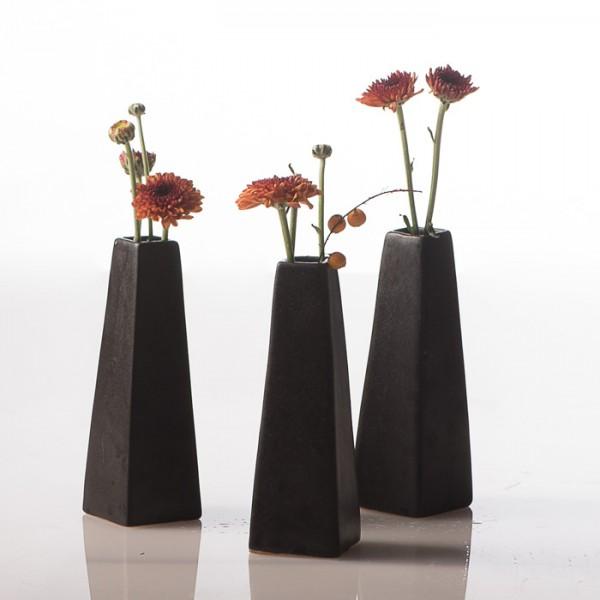 Square Vase Interior Design Ideas