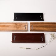 balinese tray,bathroom amenities,spa accesories bali