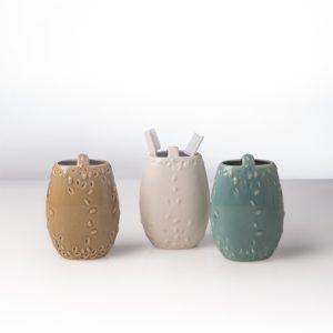 beras wutah toothbrush holder,bathroom amenities