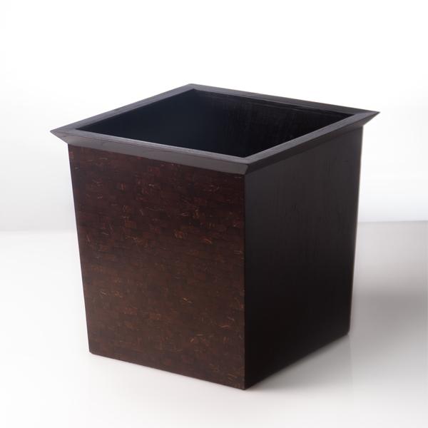 brick dustbin2,hotel amenities,interior products
