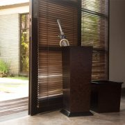 brick-simple-elegant,-villa-accesories-bali-(3)