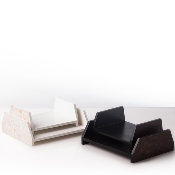 brick towell tray,bathroom amenities,spa accesories bali