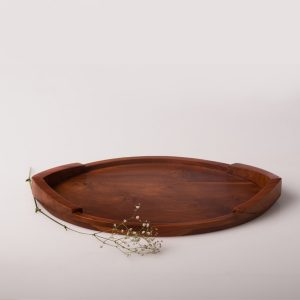 gasing tray towell medium,bathroom amenities,spa accesories bali