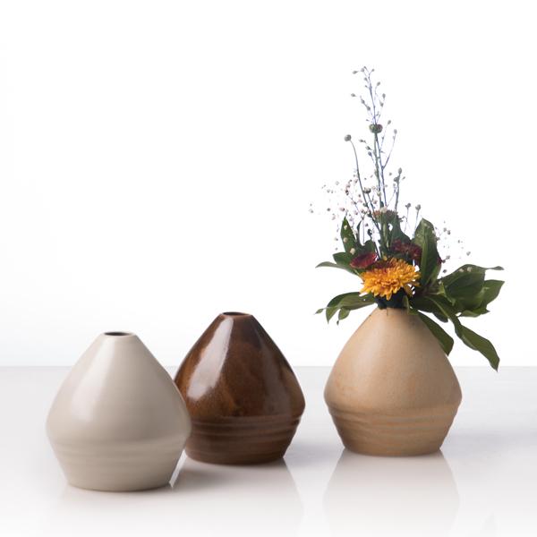 gasing vase group,living room decoration
