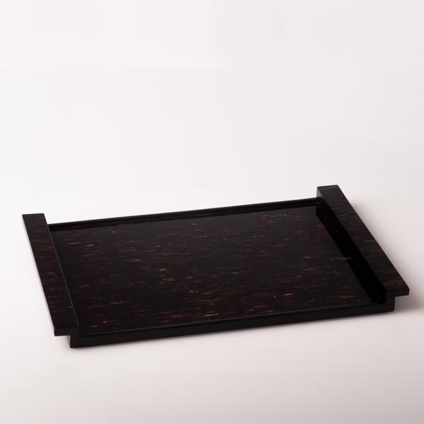 lego large tray amenities,bathroom amenities,spa accesories bali