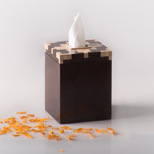 lego tissue box anyam,bathroom amennities,hotel amenities