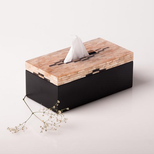 lego tissue box capis,bathroom amennities,hotel amenities
