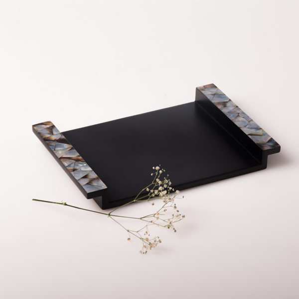 lego tray towell,bathroom amenities,spa accesories bali (2)