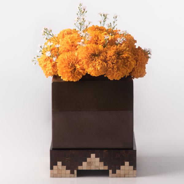 lego vase anyam, living room inetior ideas interior design villa hotel supplies bali