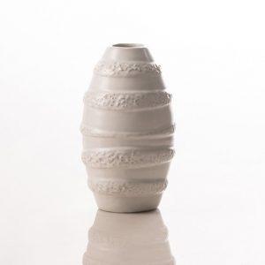 Cocoon-Vase-Big-2
