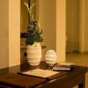 Cocoon-Vase-Big-3