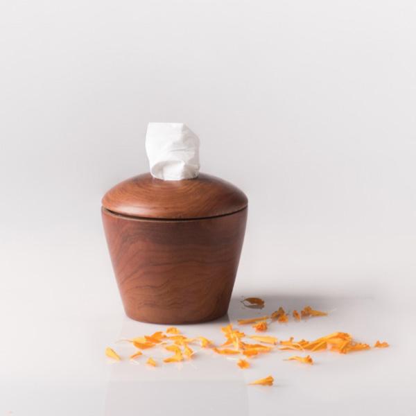 Gasing-Tissue-Box