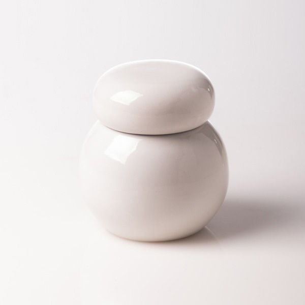 Pearl-Container-2