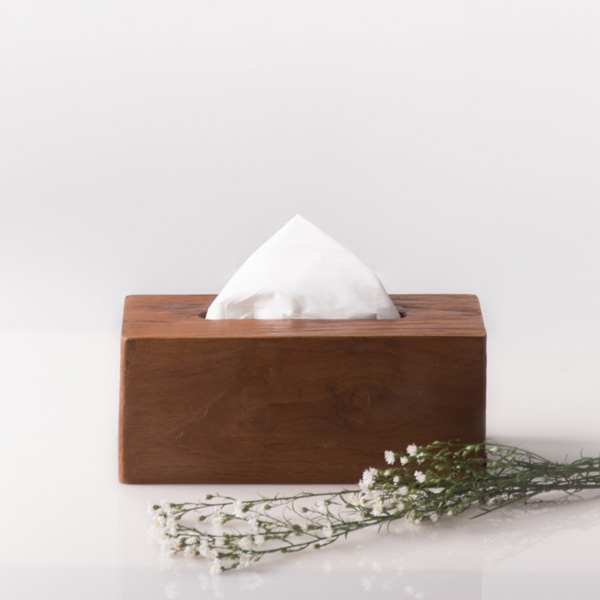 Elips-Tissue-Box