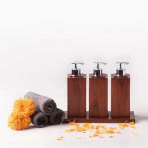 Lego-Bottle-Dispenser-1