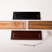 balinese tray,bathroom amenities,spa accesories bali