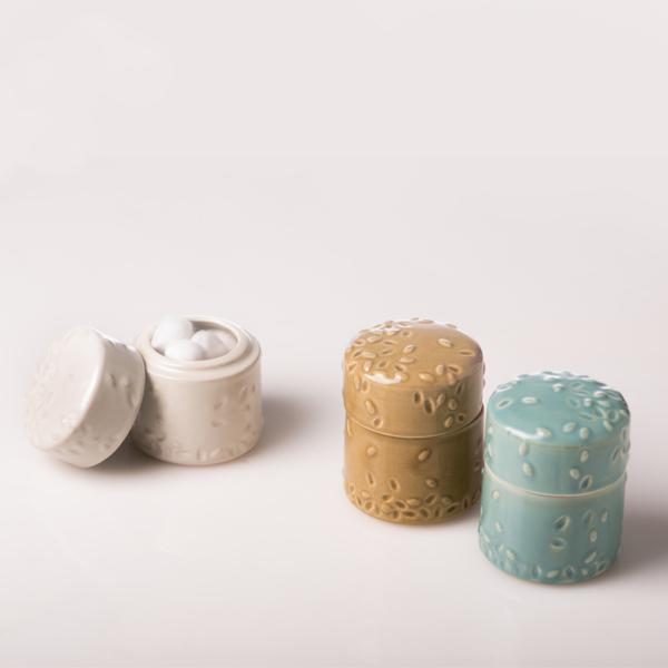 beras wutah container,bathroom amenities,spa