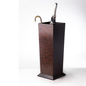 brick umbrella box,hotel amenities,interior products