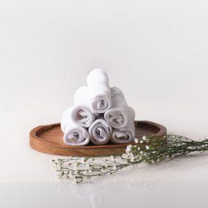 elips-tray-towel