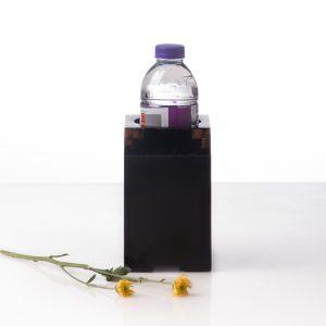 lego bottle holder grey mop,hotel amenities (2)
