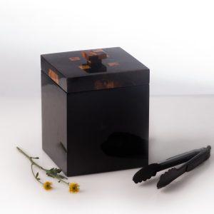 lego ice bucket , hospitality supplier bali