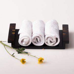 lego tray towell,bathroom amenities,spa accesories bali (3)