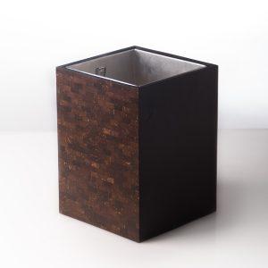 brick dustbin,hotel amenities,interior products