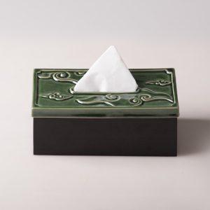 Balinese-Tissue-Box-2